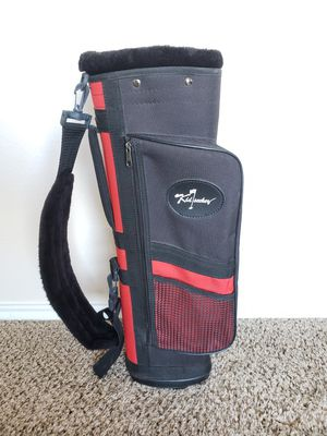 Kids Golf Club Set for Sale in Scottsdale, AZ