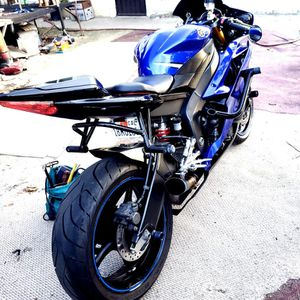 2006 Yamaha r6 for Sale in Fresno, CA