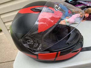 DOT Helmet Youth Small for Sale in York, SC