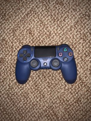 PS4 controller for Sale in Haines City, FL