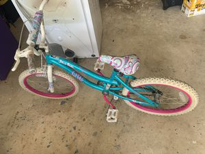 Girls bike for Sale in Boca Raton, FL