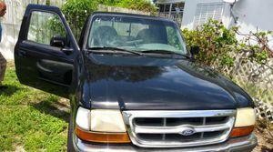 Camioneta Ford Ranger for Sale in Miami, FL