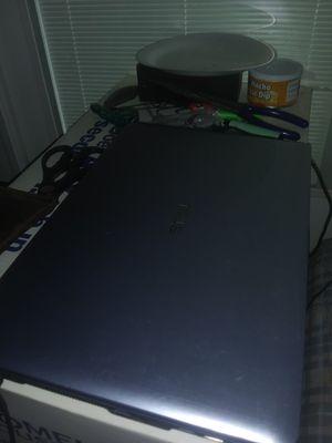 Asus laptop for Sale in Longview, TX