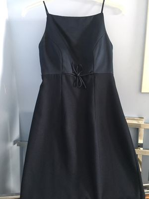 Bridesmaid/Prom Dress for Sale in Buffalo, NY