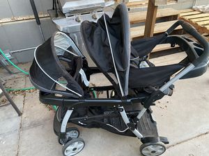 Greco stroller for Sale in Fort McDowell, AZ