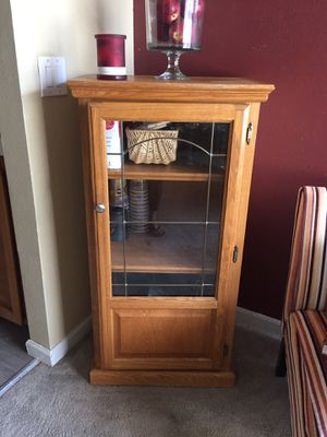 FREE - If still listed, it's still available. for Sale in San Mateo, CA