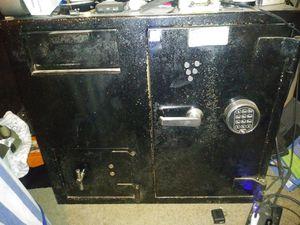 Safe Deposit Box for sale| 57 ads for Safe Deposit Boxs