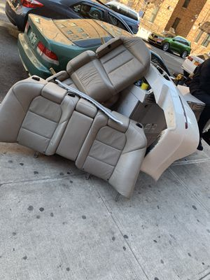 2010-2014 Acura TL part $300 all for Sale in The Bronx, NY