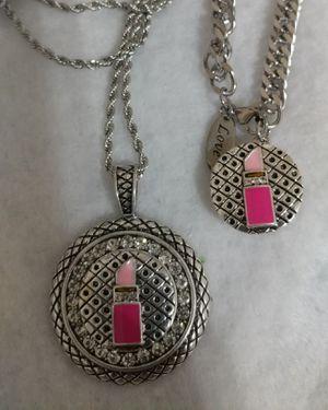 Pretty Locketique jewelry for Sale in Cypress Gardens, FL