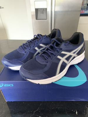 Asics Jolt shoes 11 for Sale in Miami, FL