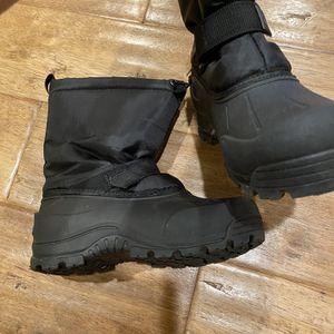Kids Snow Boots for Sale in San Dimas, CA