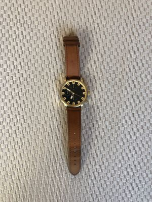 Aldo Watch for Sale in Columbus, OH