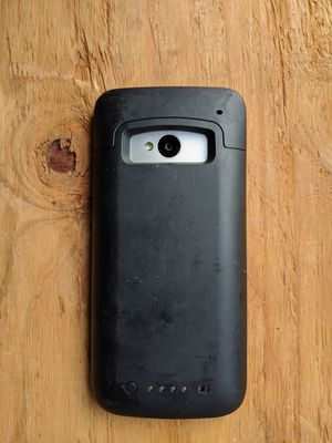 HTC 1 M7 for Sale in Portland, OR