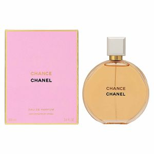 Chanel Chance Eau de Parfum 100ml New! for Sale in Federal Way, WA