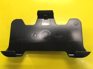 iPhone 5 iPhone 5c iPhone 5s iPhone 5se Otter Box Belt Clip Holsters for Sale in Haines City, FL