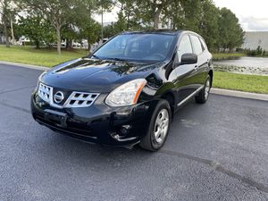 2011 Nissan Rogue for Sale in Orlando, FL