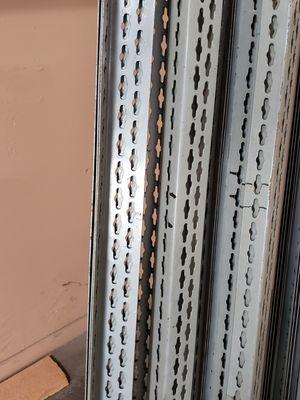 8 shelves 16ft x 4 ft for Sale in San Bruno, CA