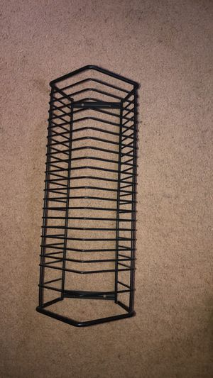 Cd holder for Sale in Fenton, MO