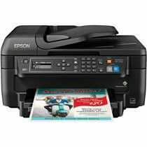 Epson printer 2750 for Sale in Channelview, TX