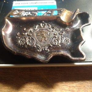 Vintage 1950.S Lighter Ashtray for Sale in Tempe, AZ