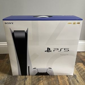 PS5 for Sale in Capitol Heights, MD