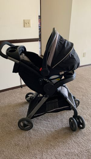 Graco for Sale in Wyoming, MI