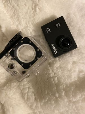Action Camera for Sale in Canyon Country, CA
