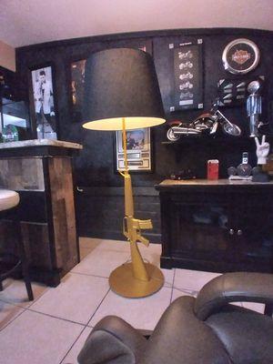 Unic Stand lamp for Sale in Miami, FL