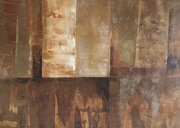 Canvas Art for Sale in Phoenix,  AZ