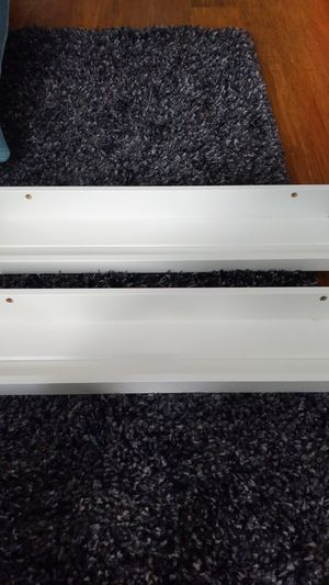 Ikea picture shelves for Sale in Chicago, IL