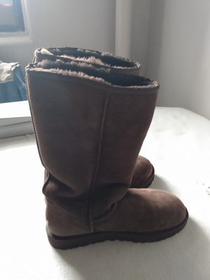 UGGS Australia for Sale in St. Louis, MO