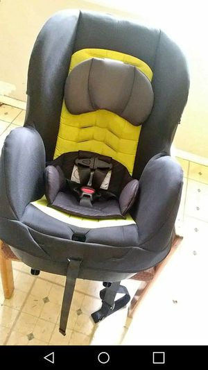 Convertible car seat for Sale in Tulsa, OK