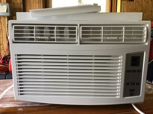 GE air conditioner for Sale in Duvall, WA