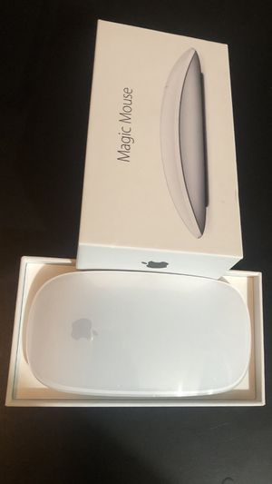 Mouse Apple 2 for Sale in Santa Ana, CA