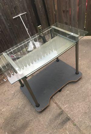 Computer desk for Sale in Detroit, MI