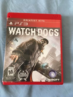 new sony playstation 3 game for Sale in Schaumburg, IL
