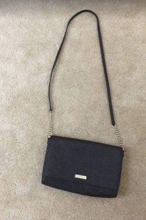 Kate spade crossbody for Sale in Houston, TX