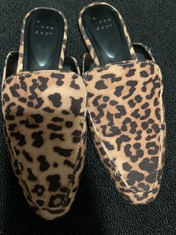 Cheetah Flats for Sale in Fresno,  CA