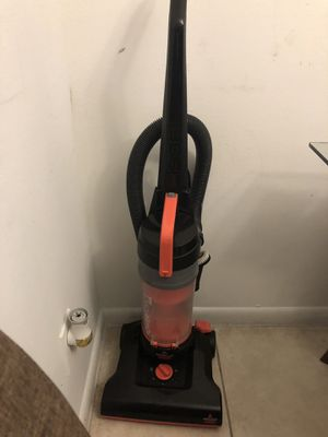 Vacuum cleaner Bissel for Sale in Miramar, FL