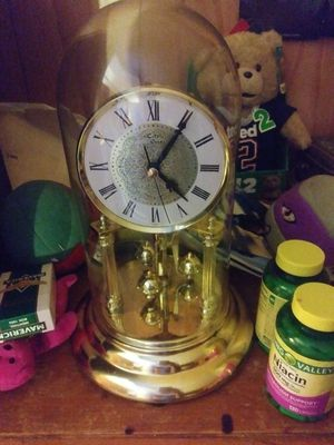 Antique clock for Sale in Middle River, MD