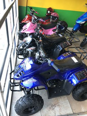Get fun with these toys for Sale in Kissimmee, FL