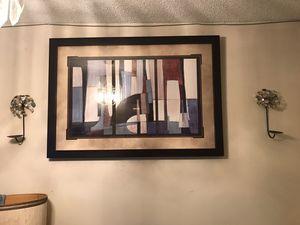 Picture frames for Sale in Oakland Park, FL