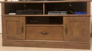 Tv stand for Sale in Columbia, MO