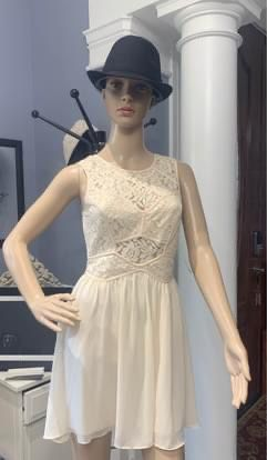Full body mannequin model display, fit size Small clothes. Outfit are not include for Sale in Kent, WA