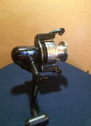 Fishing Reel for Sale in Westford, MA