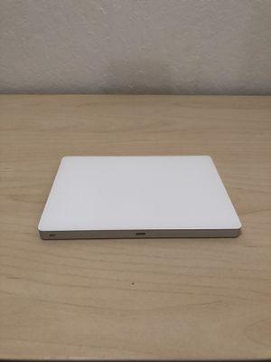 Apple Trackpad 2 for Sale in Saratoga, CA
