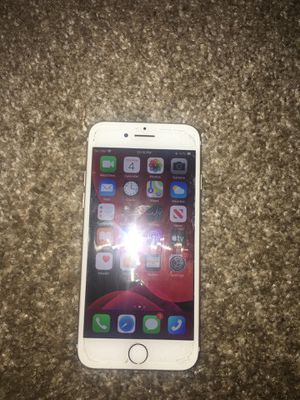 iPhone 7 for Sale in Gaithersburg, MD
