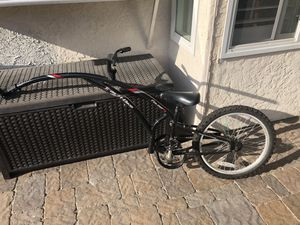 Adams Trailer Bike for Sale in San Diego, CA