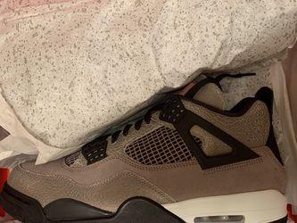 Jordan 4 for Sale in Tucker,  GA