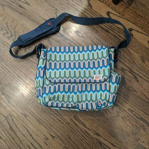Diaper Bag for Sale in Watsonville, CA